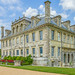 Kingston Lacy, Dorset by JackPeasePhotography