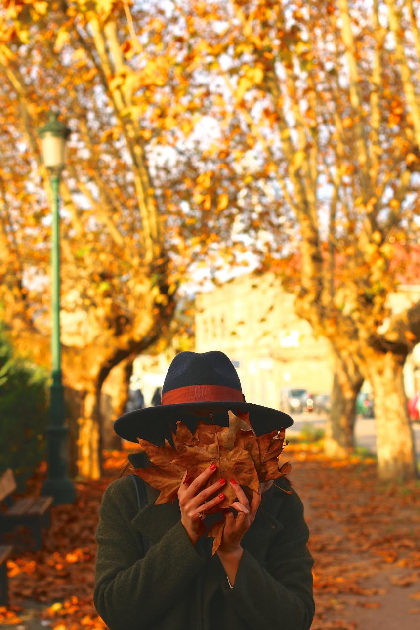 look-de-otoño