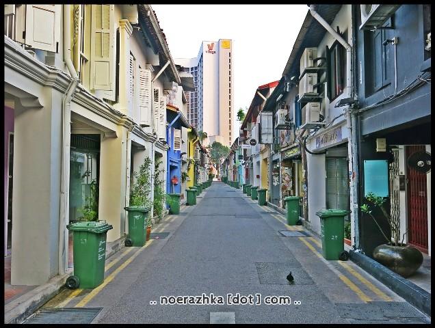Arab_Street_2