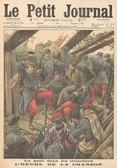ptitjournal 6 dec 1914