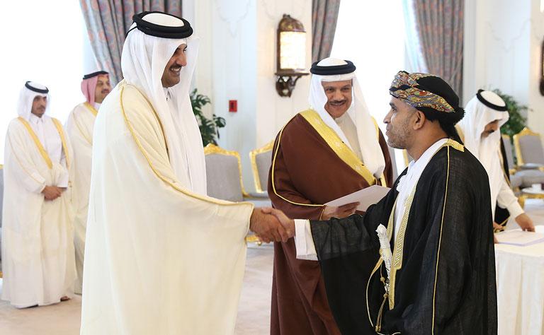 QNA_Emir_GCC_7 (1)