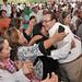 Javier Duarte inaugura Centro en Córdoba 1 por javier.duarteo