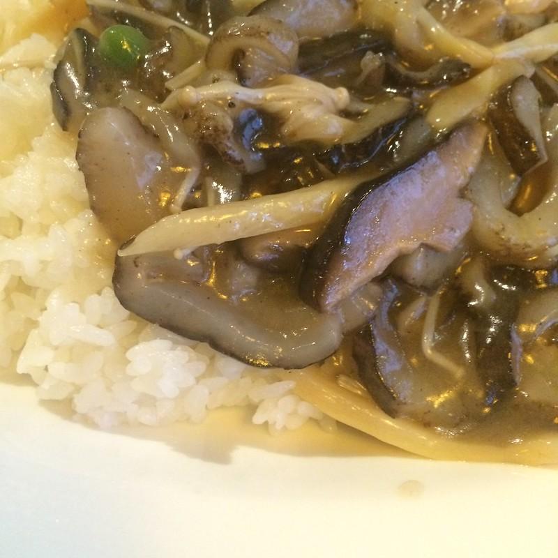 주 방배동 중국집 류산슬밥