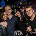 10. December 2016 - 3:24 - Sky Plus @ The Club - Vaarikas 09.12