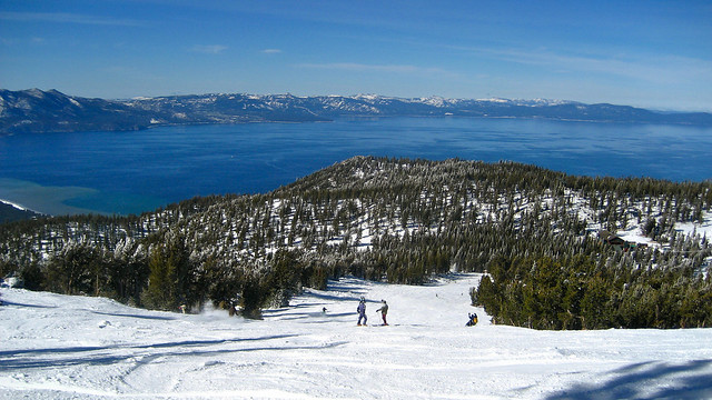 31364518593 16186bfca6 z - 3 Destinations for World Class Skiing in Lake Tahoe