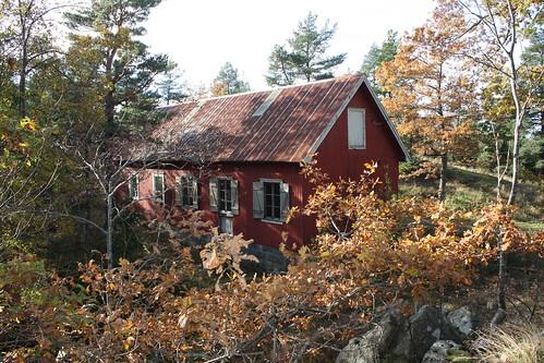 Håøya fort (64)