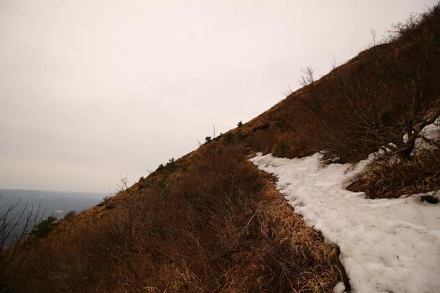 20150307-三瓶山-0222.jpg