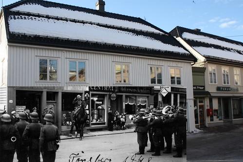 Tønsberg2