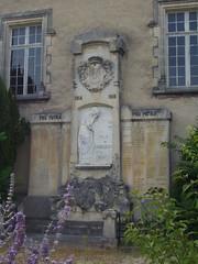 16-Barbezieux* - Photo of Viville