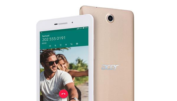 Acer Iconia Talk 7 2017