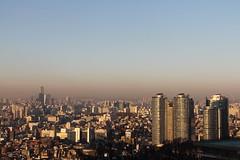 Seoul_9503