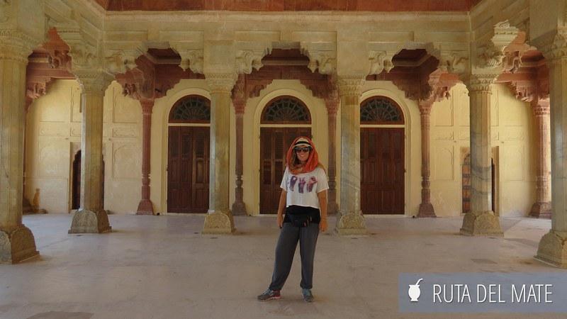 Jaipur India (22)
