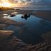Low Tide by L.Mikonranta