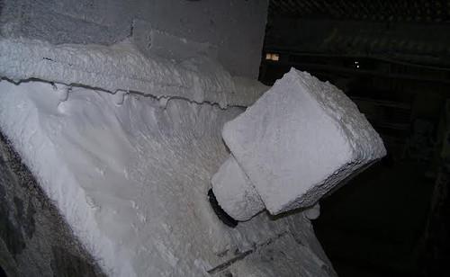 MCT Salt Mine 020717 B