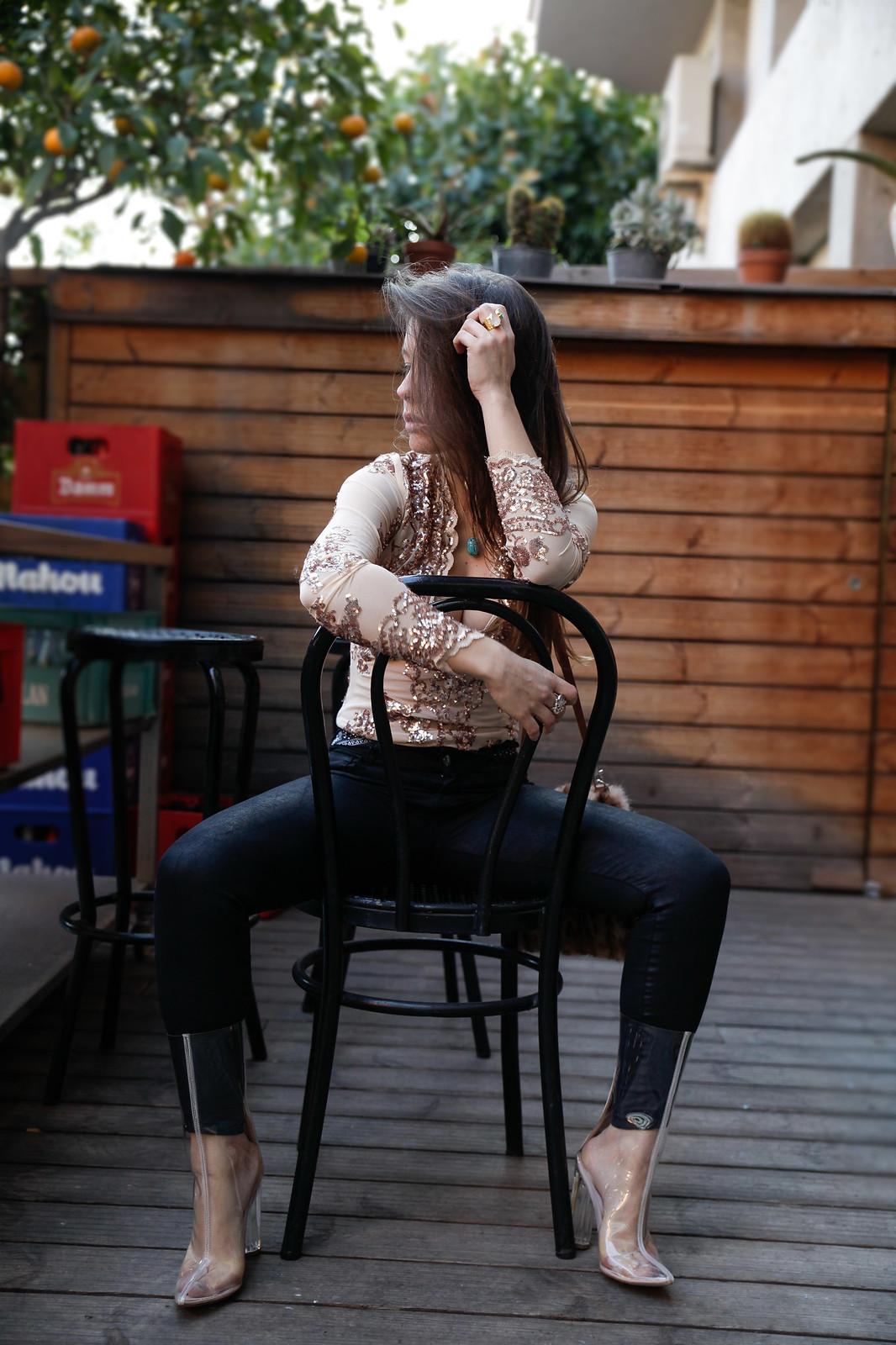 06_Sequins_Body_Nihgt_outfit_Danity_Paris_theguestgirl_laura_santolaria