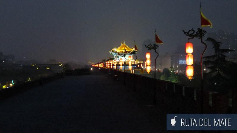 Xian China (6)