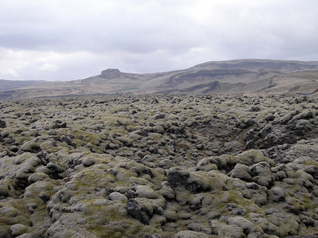 Iceland086