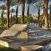 Westin Mission Hills Fountain by _Allen_
