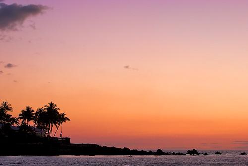 hawaii twilight kohala maunalani 23899 kalahuipuaa