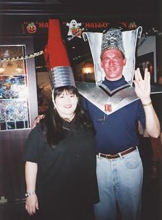 ALS Halloween Teresa JCH