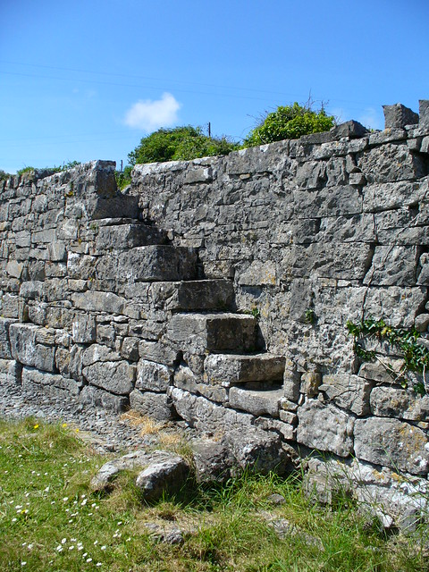 Aran Islands Day Tour From Galway