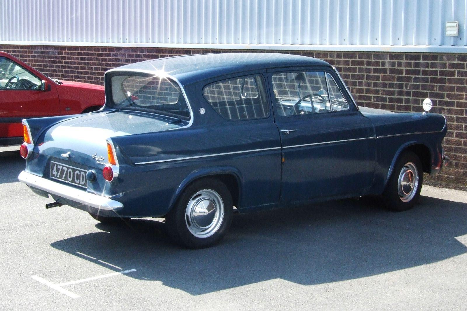 Alan Chatfield Car Sales Co Uk