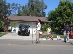 Scripps Ranch Parade 013