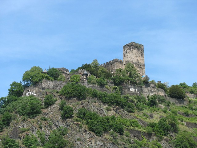 Header of Rhineland-Palatinate