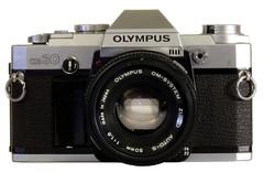 cameras & optics, digital camera, camera, mirrorless interchangeable-lens camera, digital slr, camera lens, reflex camera,