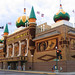 Mitchell Corn Palace 2