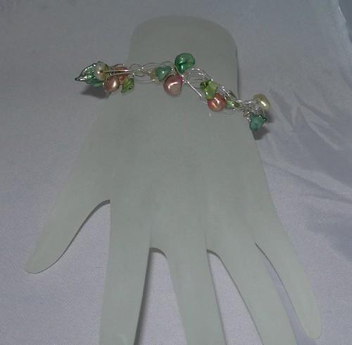 crocheted_jewels (6)