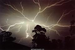 storm, thunder, thunderstorm, lightning, darkness,
