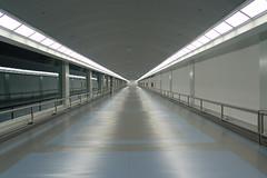 Aeropuerto Maiquetia de Caracas