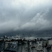 storm front paris by jazzthief101