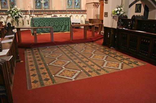 Carpet Tiles Birmingham Tiles Birmingham Berber Loop Carpet