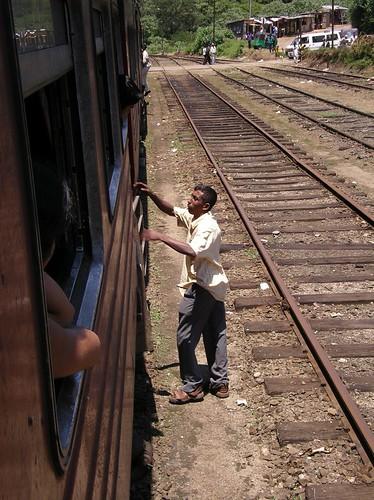 mountain geotagged srilanka railwayjourney geolat687759106970605 geolon808123966393829