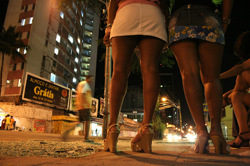prostitutas marrakech eibar prostitutas
