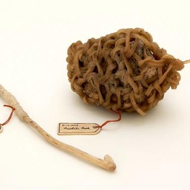 Sasso_Crochet_2