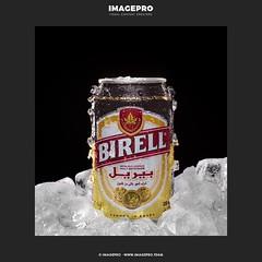 Birell-0000560 copy