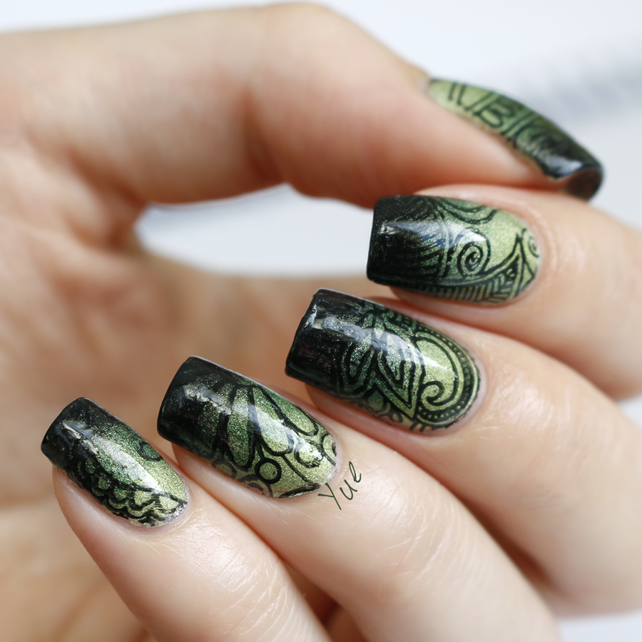 green_gradient_stamping_2