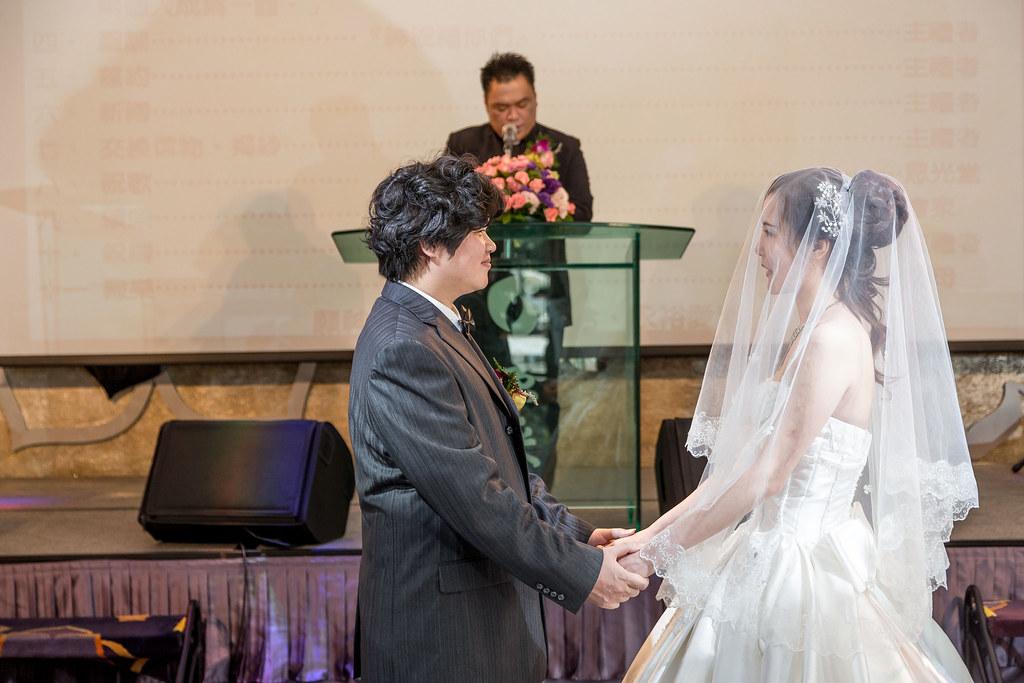 證婚儀式精選108