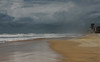 Storm Brewing on the Gold Coast by susancvineyard