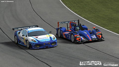 Endurance Series rF2 - build 3.00 released 20607445070_e45bcef3b9_m