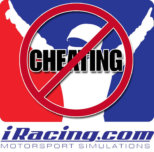 anti-cheat-iRacing