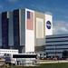 9 Cape Canaveral406 NASA 3