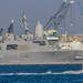 USS San Diego (LPD-22) by mojave955