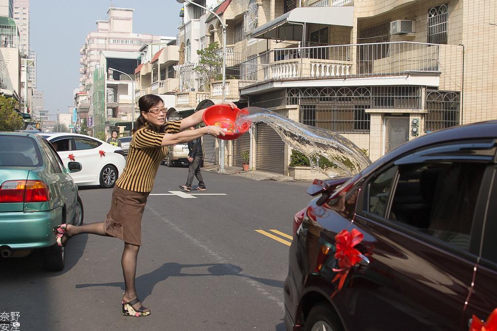 高雄婚攝-昌融&妍晶-早迎娶晚宴-X-台南富霖永華館-(52)