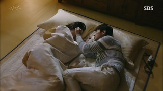 韓劇《假面》EP15~16