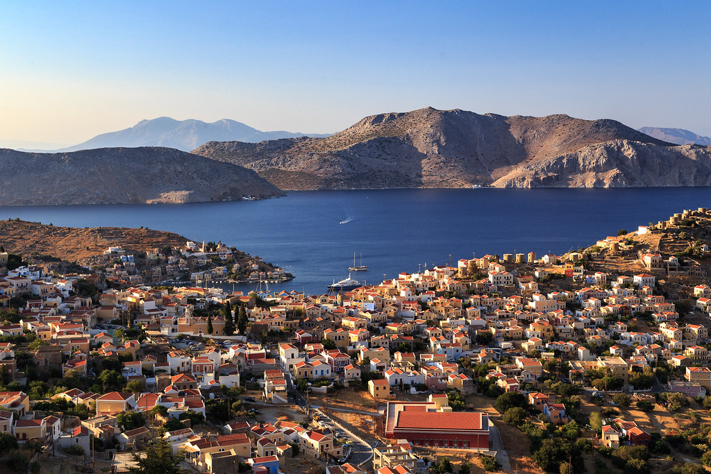 Joey Photography /Symi