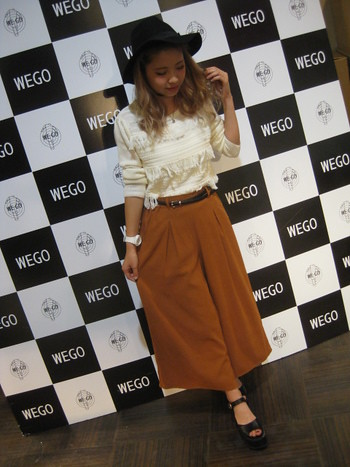 wego-widepants01